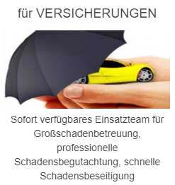 smart_repair-muenster
