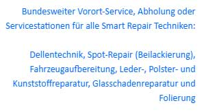 smart-repair-helmstedt