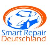 smart-repair-muenster